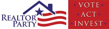 vote act