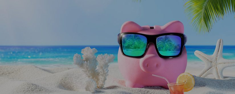 Hawaii Association Of Realtors