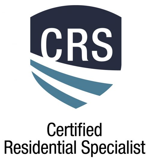 Crs 204 Buying Selling Income Properties Hawai 39 I Association Of Realtors